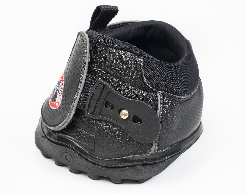 Details - bits\'n\'boots - Hufschuhe und Trensen